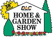 2019-home and garden show-small