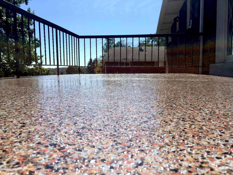 Contact us - Titan Residential Floor