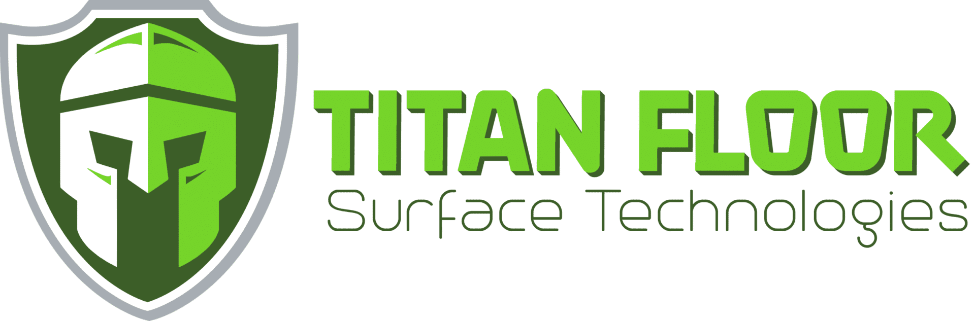 Titan Floor