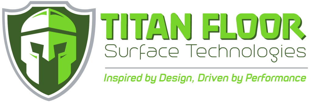 Titan_Floor_logo_with_tagline