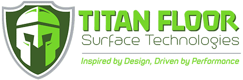 Titan Floor Surface Technologies