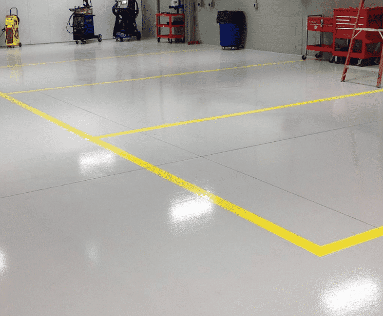 products and solutions collision repair flooring