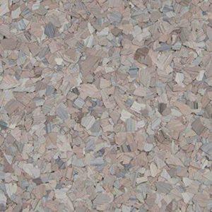F9303 Pumice Stone