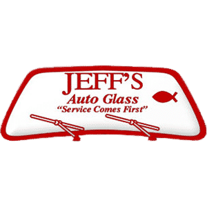 Jeff's Auto Glass