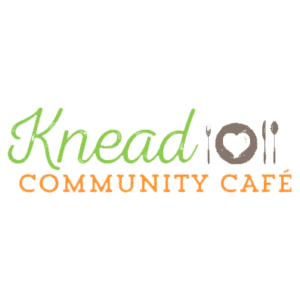 Knead Community Cafe