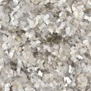 M1010 Silver