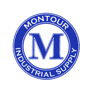 Montour Industrial Supply