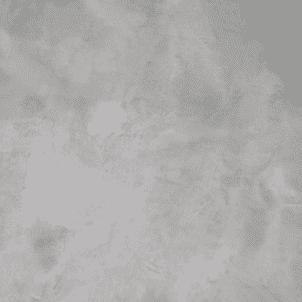 Storm Cloud Grey