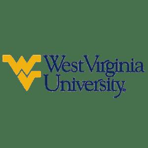 WVU logo